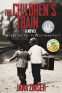 Cover Image: The Children's Train