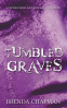 Cover Image: Tumbled Graves