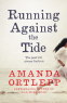 Cover Image: Running Against the Tide