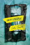Cover Image: Hurt People