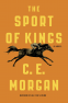 Cover Image: The Sport of Kings