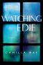 Cover Image: Watching Edie