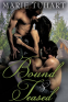 Cover Image: Bound & Teased
