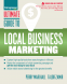 Cover Image: Ultimate Guide to Local Business Marketing