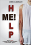 Cover Image: HELP ME!