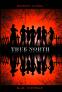 Cover Image: True North