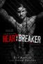 Cover Image: Heartbreaker