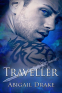 Cover Image: Traveller