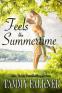 Cover Image: Feels like Summertime