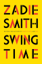 Cover Image: Swing Time