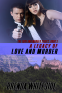 Cover Image: A Legacy of Love and Murder