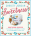 Cover Image: Sweetness