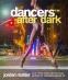 Cover Image: Dancers After Dark
