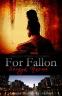 Cover Image: For Fallon