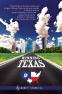 Cover Image: Winning Texas