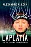 Cover Image: Laplatia
