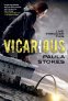 Cover Image: Vicarious (Preview Excerpt)