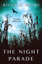 Cover Image: The Night Parade