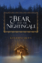 Cover Image: The Bear and the Nightingale