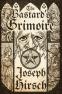 Cover Image: The Bastard's Grimoire