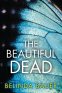 Cover Image: The Beautiful Dead
