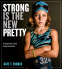 Cover Image: Strong Is the New Pretty