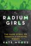 Cover Image: The Radium Girls