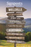 Cover Image: Signposts on the Road to Wellville