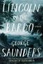 Cover Image: Lincoln in the Bardo