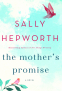 Cover Image: The Mother's Promise
