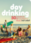 Cover Image: Day Drinking