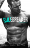 Cover Image: Rule Breaker